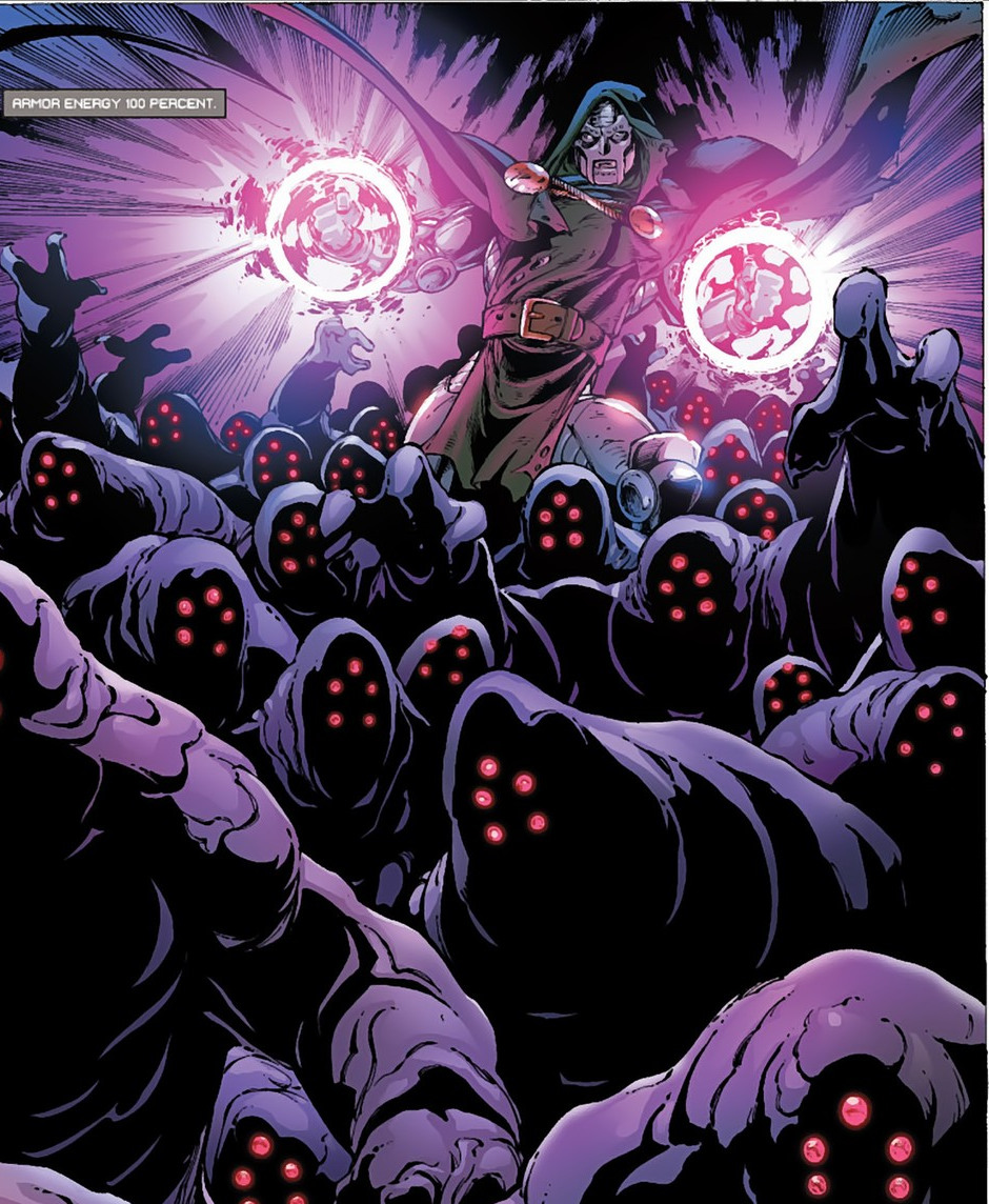 Victor von Doom (Earth-616) from Mighty Avengers Vol 1 11 001.jpg