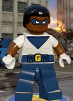 William Foster (Earth-13122) from LEGO Marvel's Avengers 0001