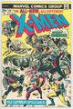 X-Men Vol 1 96 Vintage.jpg