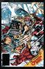 X-Men Vol 2 5 Remastered