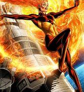 Abigail Burns (Earth-616) from Iron Man Vol 5 20 0002