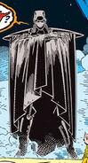 Agent (Mojoverse) from Excalibur Mojo Mayhem Vol 1 1 0001