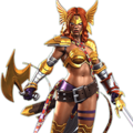 Aldrif Odinsdottir (Earth-TRN517) from Marvel Contest of Champions 001.png