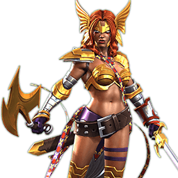 File:Aldrif Odinsdottir (Earth-TRN517) from Marvel Contest of Champions 001.png