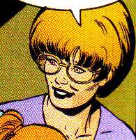 File:Alicia Masters (Earth-1000) from Domination Factor Fantastic Four Vol 1 4.7 0001.png