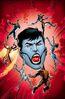 All-New X-Men Vol 2 9 Textless