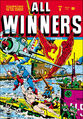 All Winners Comics Vol 1 9.jpg