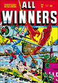 All Winners Comics Vol 1 9.jpg