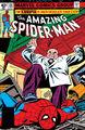 Amazing Spider-Man Vol 1 197.jpg