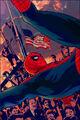 Amazing Spider-Man Vol 2 57 Textless.jpg
