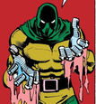 Assassin (Cyborg) (Earth-616) from Defenders Vol 1 40 0001.jpg