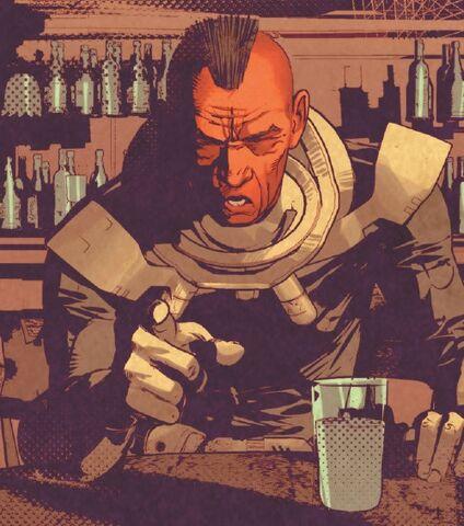 File:Aurilius (Earth-616) from Thanos Vol 2 3 001.jpg