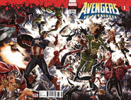 Avengers Vol 1 675 Wraparound