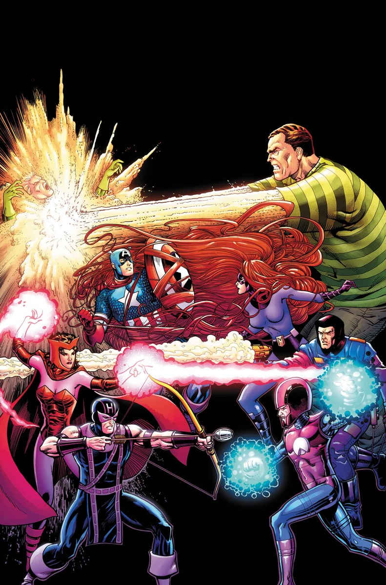 Avengers Vol 7 4.1 Textless.jpg