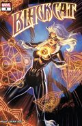Black Cat Vol 1 3