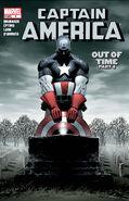 Captain America Vol 5 4