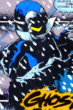 D'Sprytes from Marvel Comics Presents Vol 1 98 0001