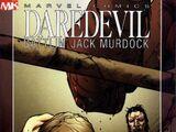Daredevil: Battlin' Jack Murdock Vol 1 3