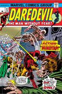 Daredevil Vol 1 117