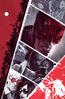 Daredevil Vol 2 104 Textless