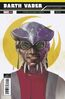 Darth Vader Vol 2 21 Galactic Icons Variant