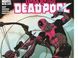 Deadpool Vol 4 10