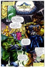 Genetic Council (Earth-616) from Fantastic Four Atlantis Rising Vol 1 1 0001