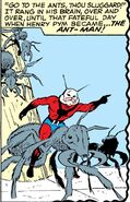 Henry Pym (Earth-616) from Tales to Astonish Vol 1 44 006