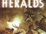 Heralds Vol 1 1