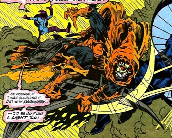 File:Hobble-goblin (Earth-9047) from What The-- Vol 1 17.jpg