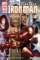Iron Man Vol 4 7