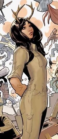 File:Lin Li (Earth-616) from Generation X Vol 2 2 cover 001.jpg