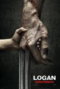 Logan elokuva