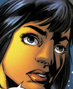 Lucas (Earth-1610) from Ultimate Spider-Man Vol 1 58 001
