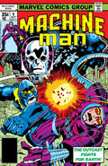 MachineMan6