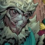 Mala (Race) from Fantastic Four Vol 1 576 0001