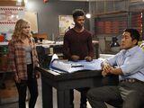 Marvel's Cloak & Dagger Season 1 7