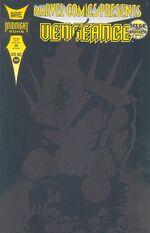 Marvel Comics Presents Vol 1 144