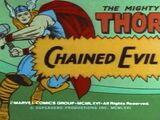 Marvel Superheroes: The Mighty Thor Season 1 2
