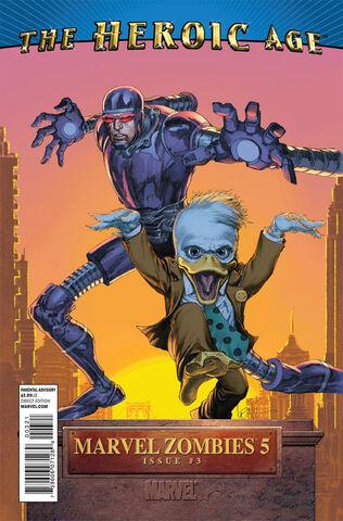 File:Marvel Zombies 5 Vol 1 3 Heroic Age Variant.jpg