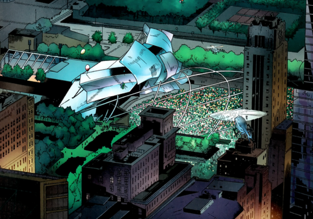 File:Millennium Park from Magneto Not a Hero Vol 1 4 001.png