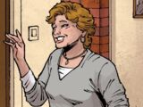 Mrs. Harmon (Earth-616)