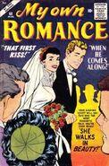 My Own Romance Vol 1 68