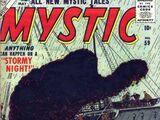 Mystic Vol 1 59