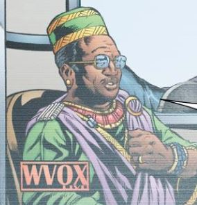 File:N'Dega (Earth-616) from Black Panther Vol 5 7 0001.jpg