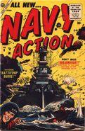 Navy Action Vol 1 6
