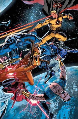 File:New Avengers Vol 3 19 Textless.jpg