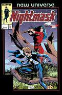 Nightmask Vol 1 4