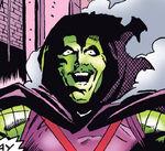 Norman Harold Osborn (Earth-TRN484) Spider-Girl Vol 1 19