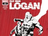 Old Man Logan Vol 2 49